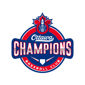 This image has an empty alt attribute; its file name is Champions-logo.jpg